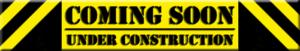 COMINGSOON-banner